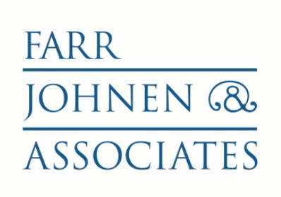 Farr Johnen & Associates Logo